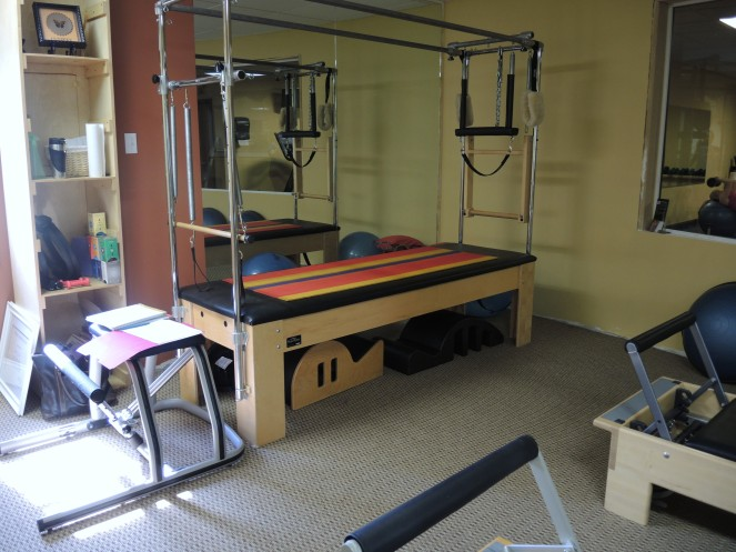 PilatesJuneClass 004